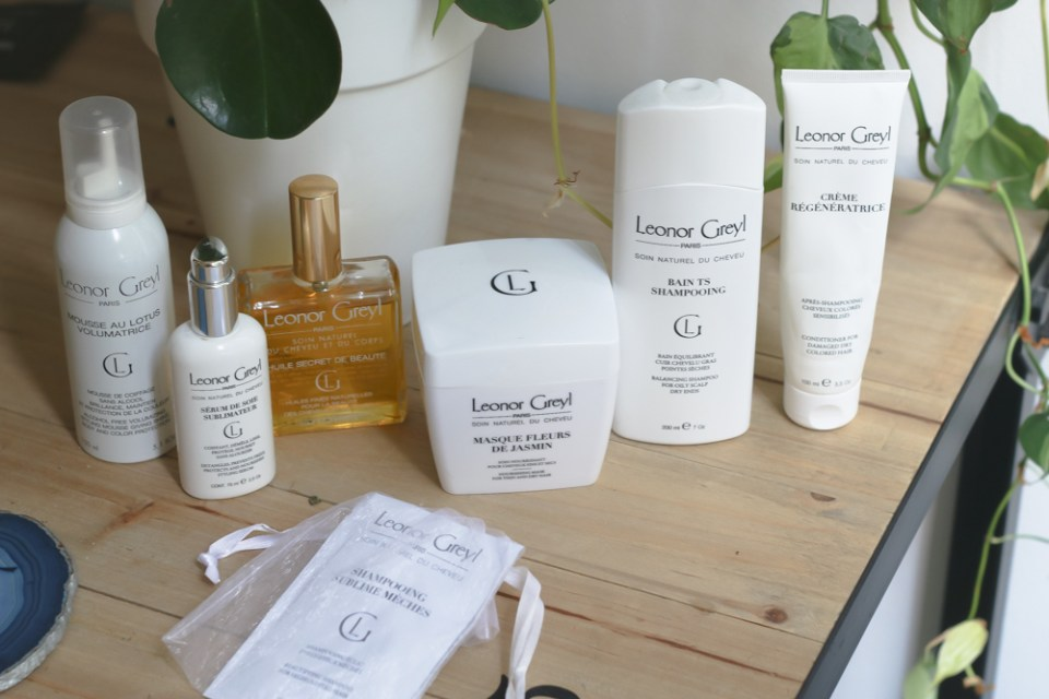 blog-beaute-lyon-leonorgreyl