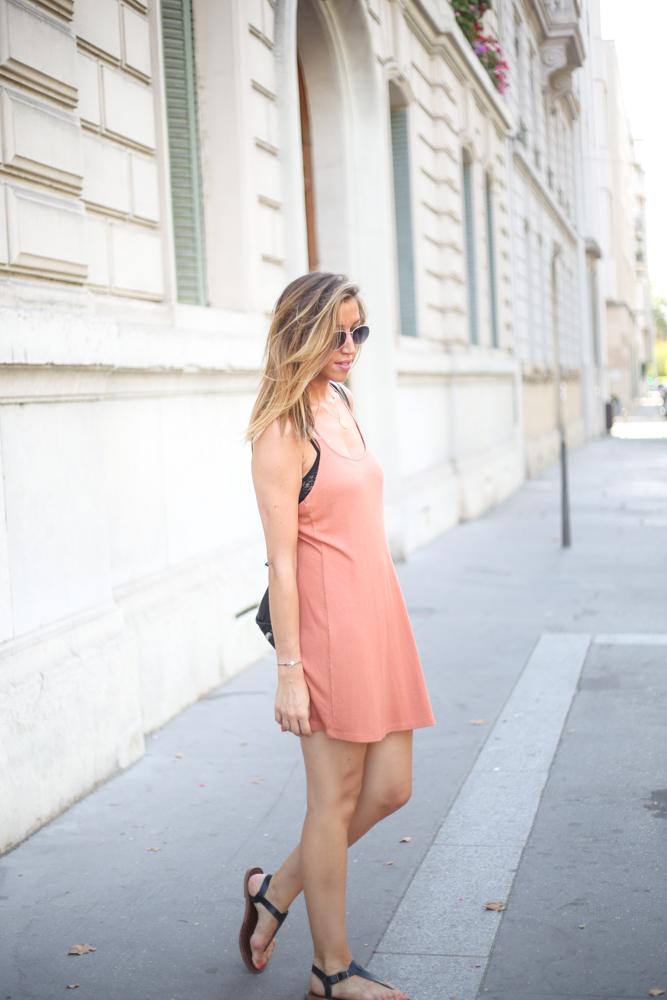 blog-mode lyon-robe-urbanoutfitters-2