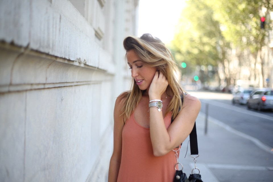 blog-mode lyon-robe-urbanoutfitters-6