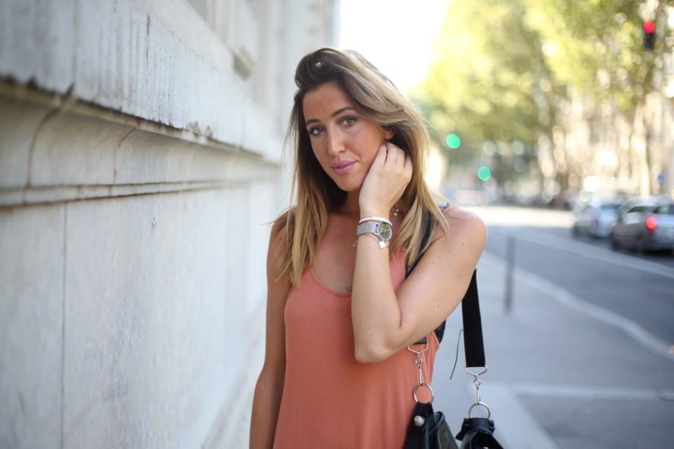 blog-mode lyon-robe-urbanoutfitters-7