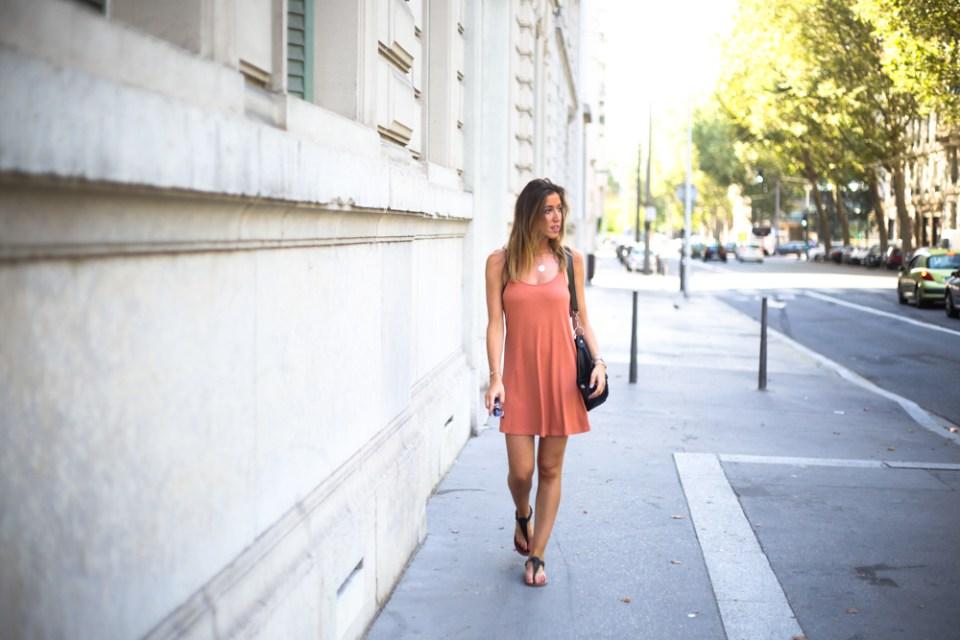 blog-mode lyon-robe-urbanoutfitters-9