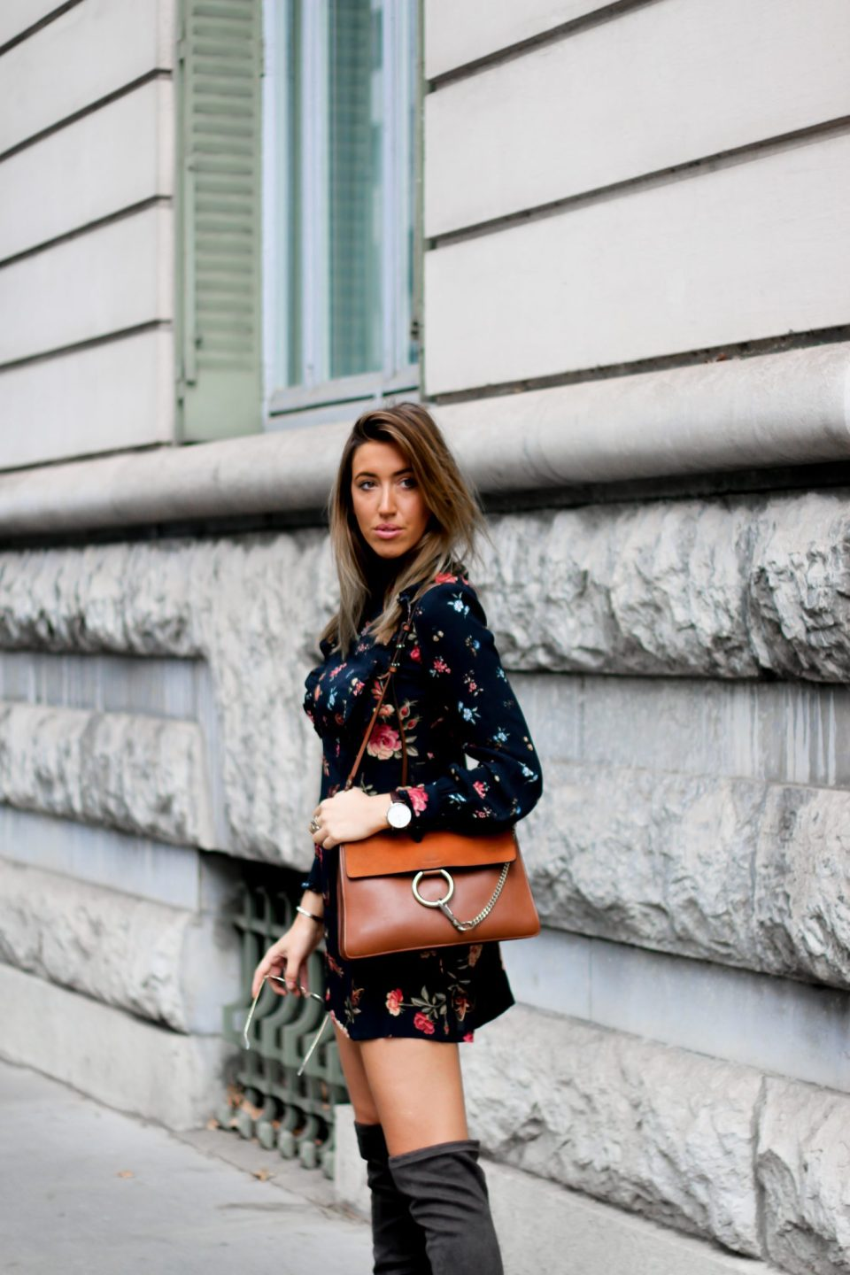 blog-mode-lyon-fall-bohemian-dress-8