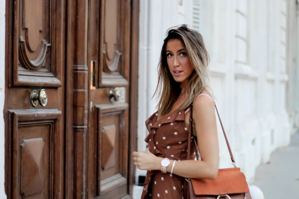 blog-mode-lyon-summer-dress-13