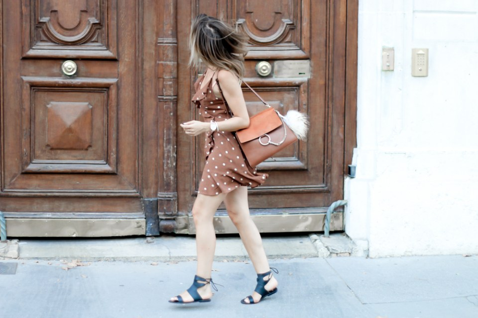 blog-mode-lyon-summer-dress-16
