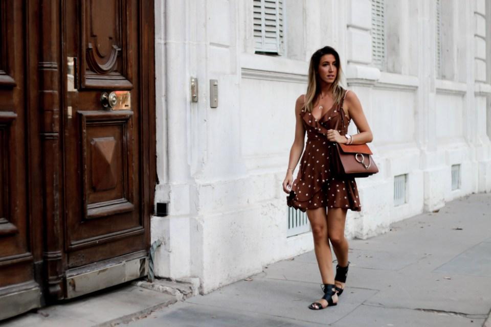 blog-mode-lyon-summer-dress-2