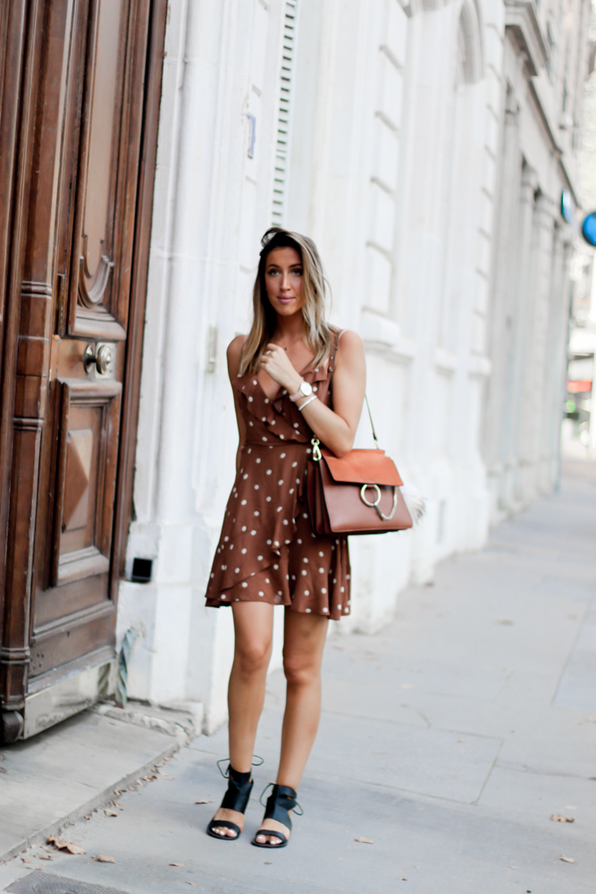blog-mode-lyon-summer-dress-4