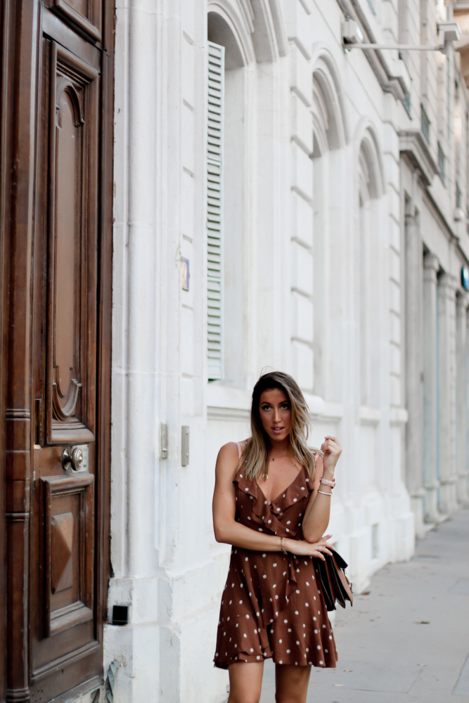 blog-mode-lyon-summer-dress-7