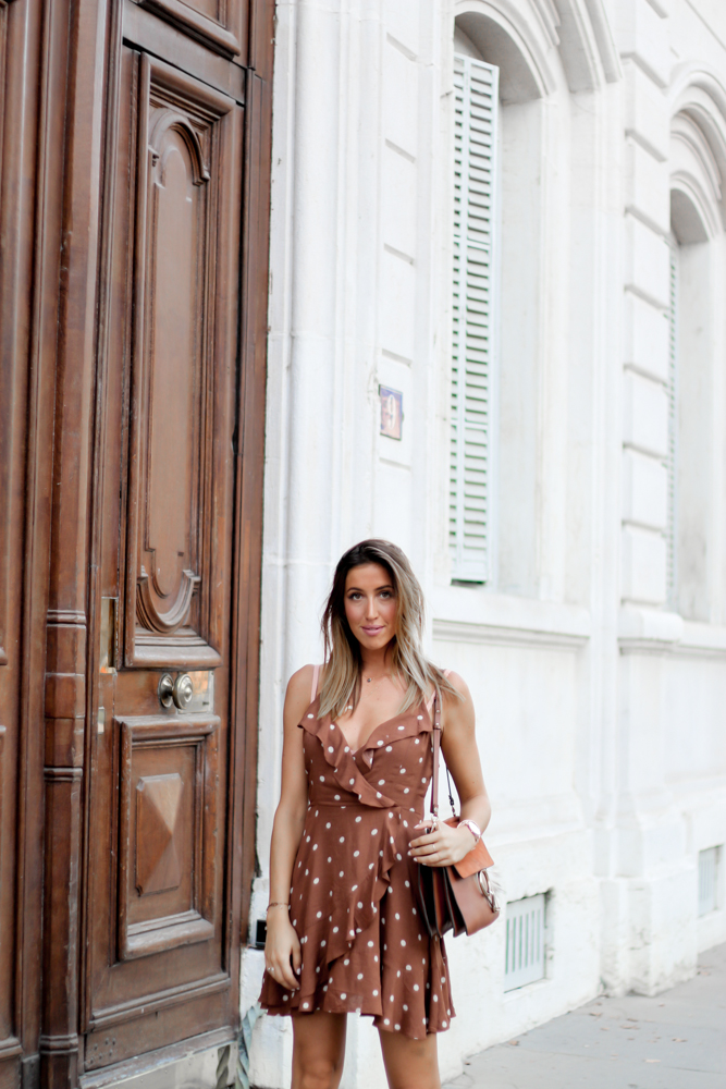 blog-mode-lyon-summer-dress-9