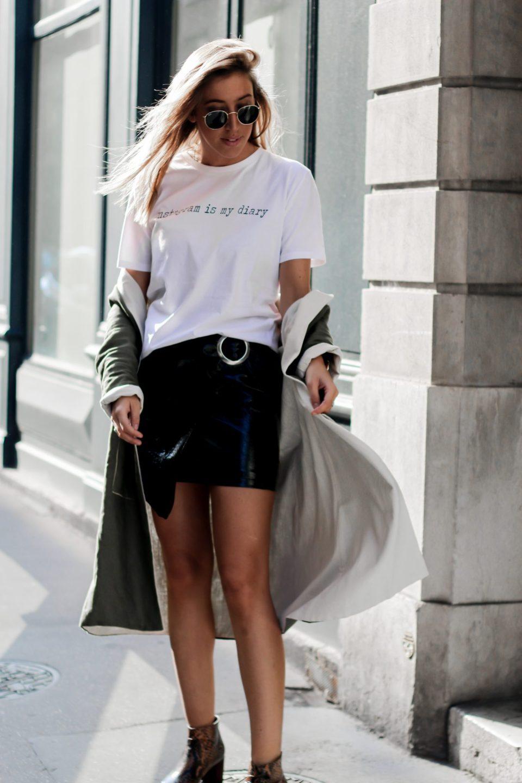 blog-mode-lyon-jupe-vinyle-mango-top-florette-paquerette-4