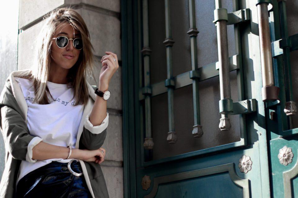 blog-mode-lyon-jupe-vinyle-mango-top-florette-paquerette-6