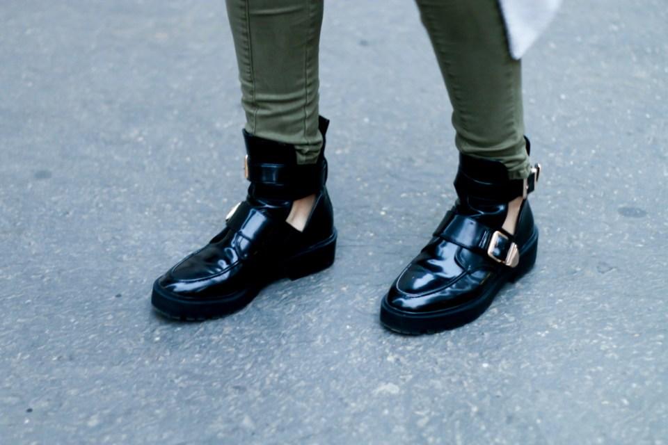 blog-mode-lyon-pull-in-pantalon-streetstyle-new-look-manteau-18