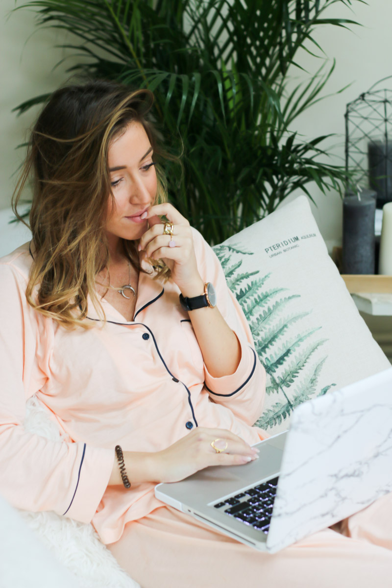 blog-mode-boutique-arthur-pyjama-look