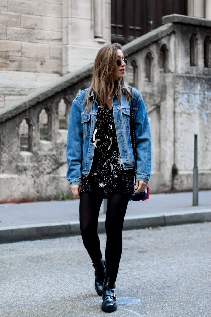 blog-mode-ivy-revel-dress-elygypset-7