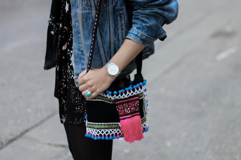 blog-mode-ivy-revel-dress-elygypset-9