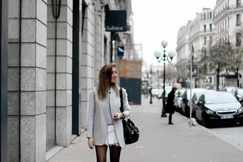 blogueuse-mode-belair-look-27
