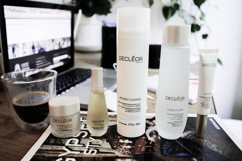 blog-beaute-decleor-loreal_-5