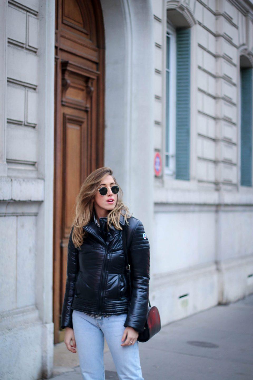 blog-mode-paris-streetstyle-fusalp-reiko-12