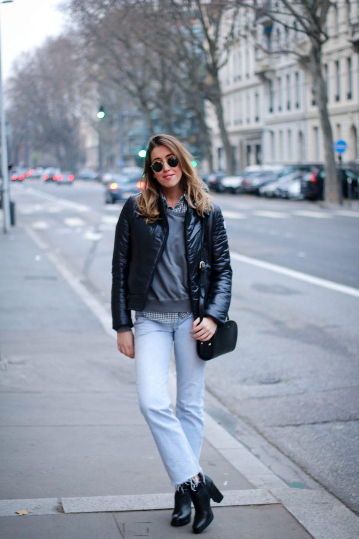 blog-mode-paris-streetstyle-fusalp-reiko-17