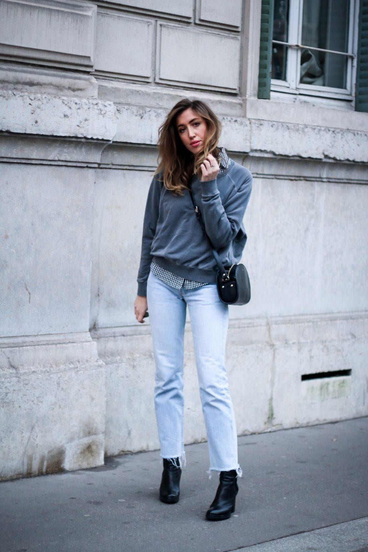 blog-mode-paris-streetstyle-fusalp-reiko-3