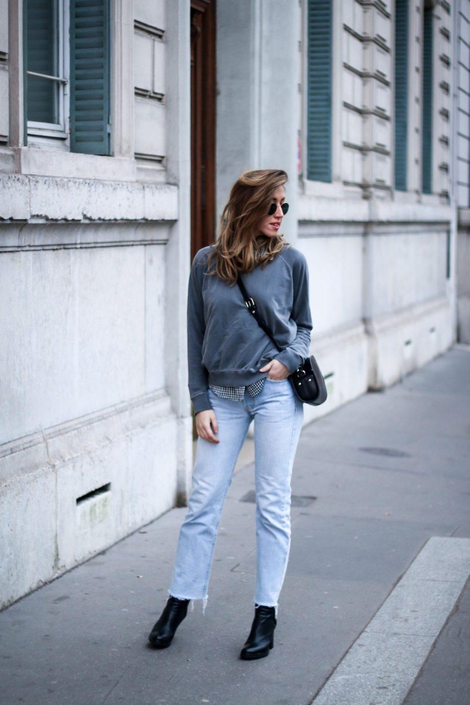 blog-mode-paris-streetstyle-fusalp-reiko-7
