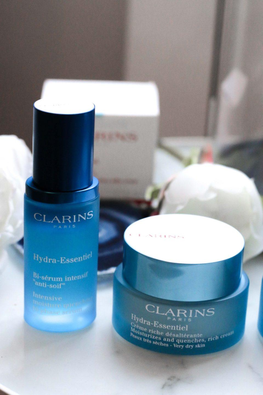 blog-beaute-clarins-avis-2