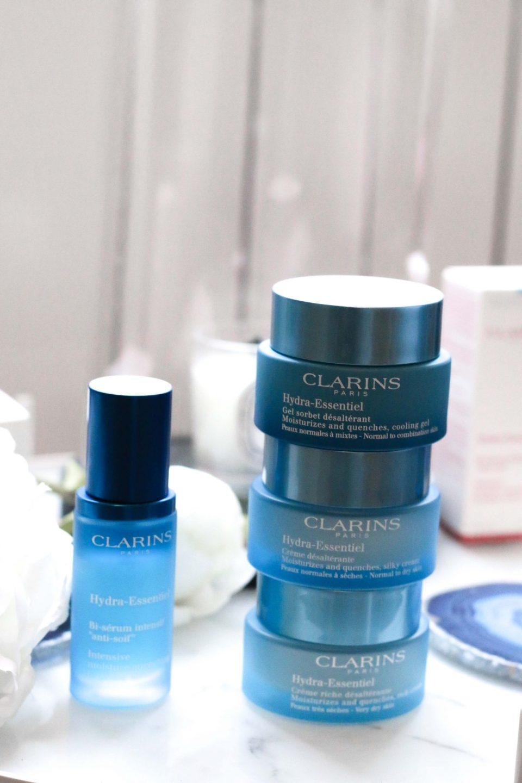 blog-beaute-clarins-avis-4