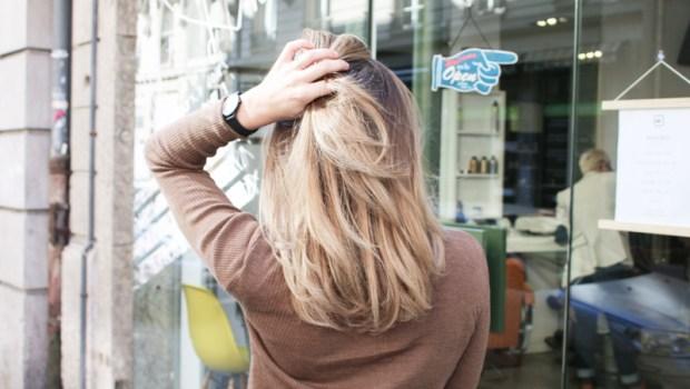 O faire son ombr hair ou contouring lyon ely gypset for Salon de coiffure lyon 6