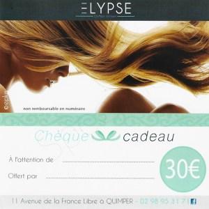 Elypsecoiffure-ckdo-spécimen