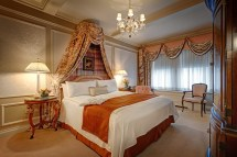 Hotel Elysee York City Central Park Nyc