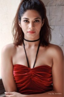 Pooja Narang (11)