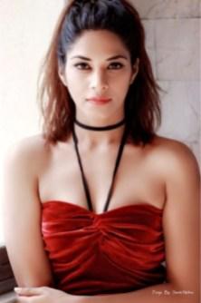 Pooja Narang (2)