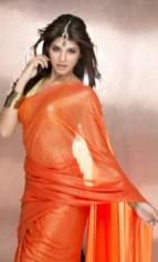 Pooja Narang (24)