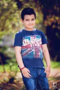 Ahaan Bhatt (11)