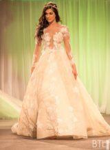 Tanisha Dhillon (13)
