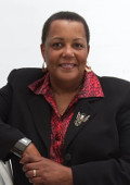 Joy Lawson Davis