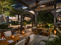 Stylish Hotels In Miami Elysium Home