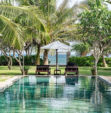 Elysium Villa Galle Sri Lanka Galle Hotels Sri Lanka