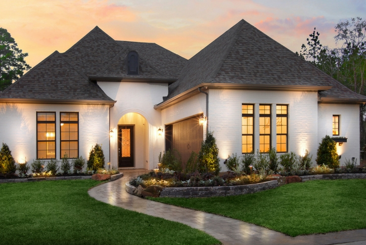 drees now pre selling patio homes in