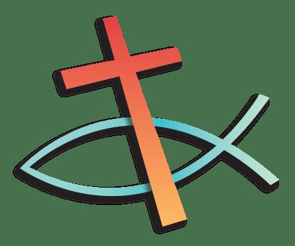 Elevado à Apóstolo