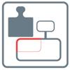 Test wytrzymałości pokrywy drukarki
