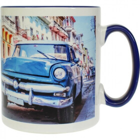 mug personnalise em creation
