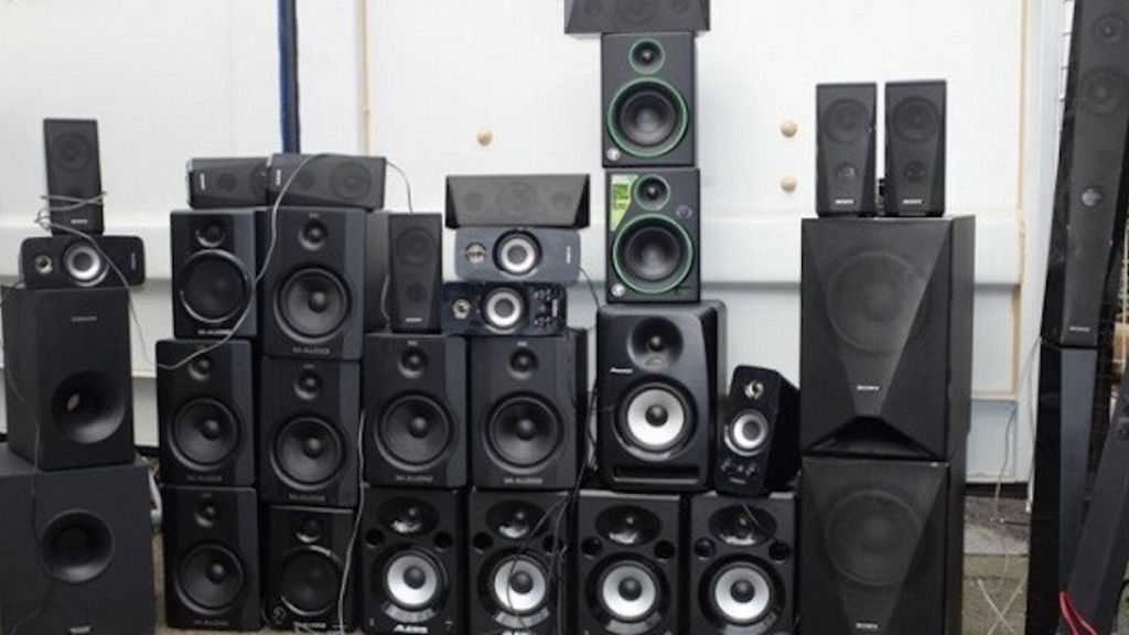 Understanding EMA's Role In Noise Pollution Management