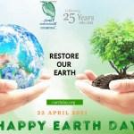 Earth Day 2021_jpg