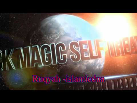 Magic sihr islam