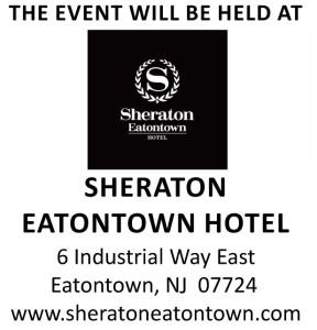 Sheraton-Eatontown