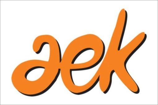 AEK-KO BERDINTASUN DIAGNOSTIKOA