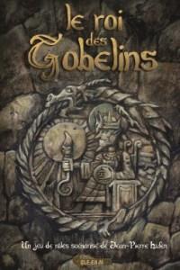 Le Roi des Gobelins