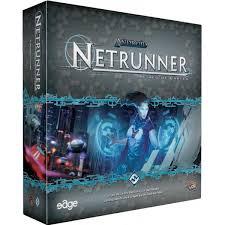 Netbox