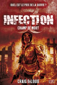 Infection 2