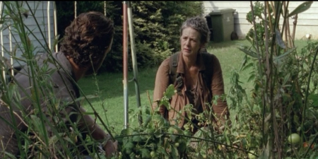 the-walking-dead-indifference-2